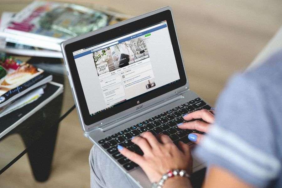 como hacer buena publicidad en redes sociales