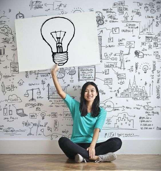 herramientas tecnologicas business intelligence
