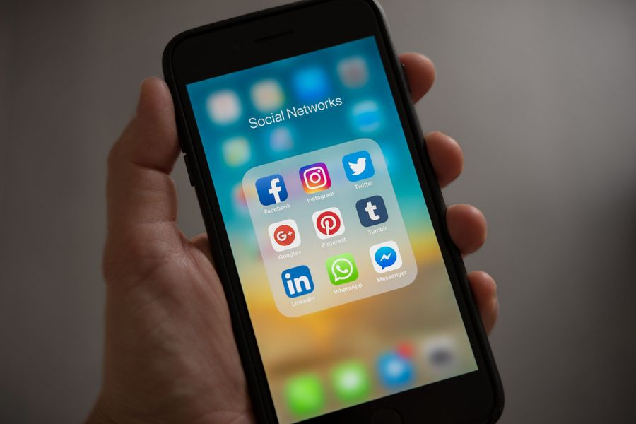 analisis metricas redes sociales